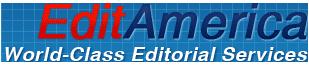 Edit America